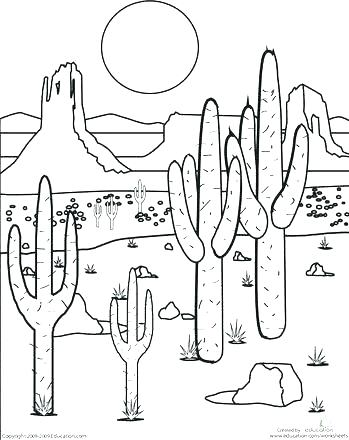 349x440 Old West Coloring Pages Western Coloring Pages Miscellaneous