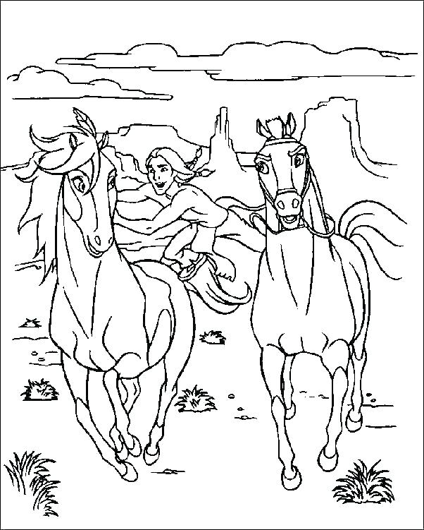 602x751 Old West Town Coloring Pages Kids Coloring Western Coloring Pages