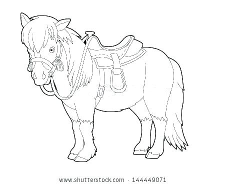 450x370 Western Coloring Pages Cowboy Boot Coloring Page Western Coloring