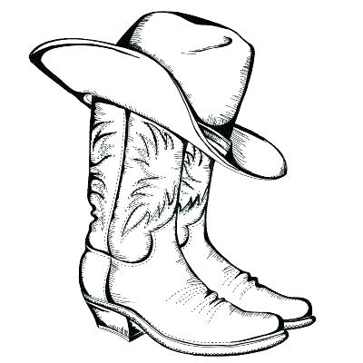 400x400 Wild West Coloring Pages Cowboys Of The Old West Coloring Book
