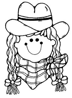 236x320 Fancy Design Western Coloring Pages Printable Google Search School