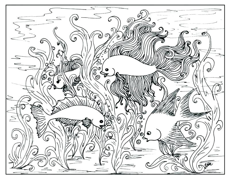 797x622 Free Printable Coloring Pages For Older Kids Coloring For Kids