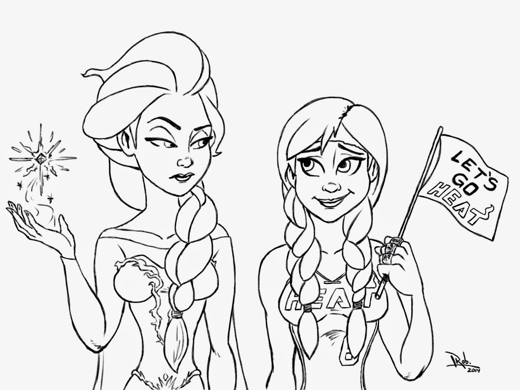 1024x768 Coloring Pages For Year Old Girls Free