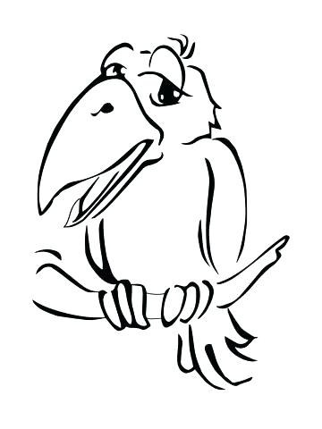 360x480 Olive Branch Coloring Page Peace Dove With Olive Branch Coloring