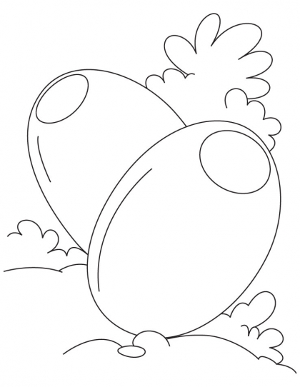 420x542 Olive Coloring Page Download Free Olive Coloring Page For Kids
