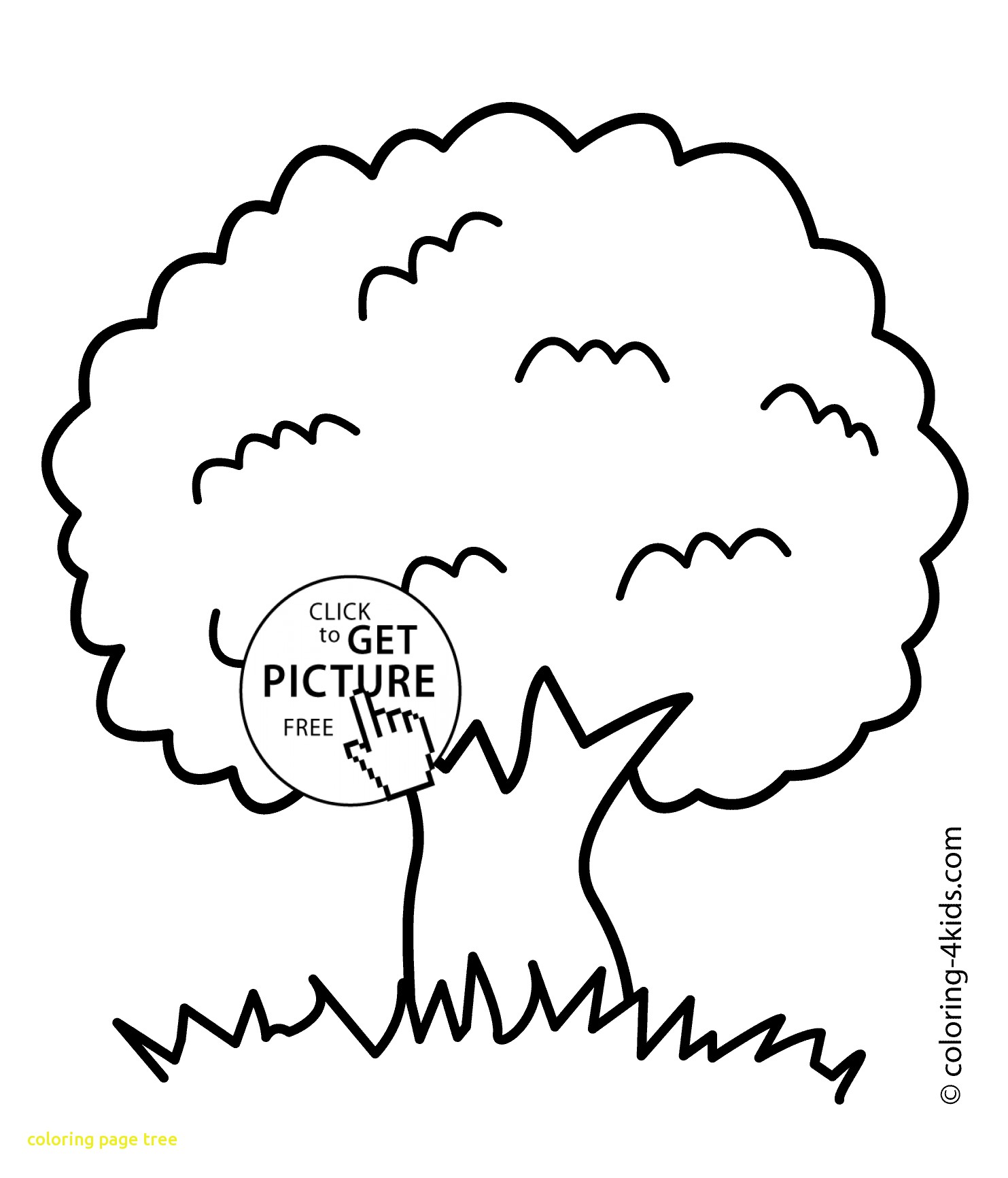 1483x1732 Inspiration Coloring Pages Olive Tree