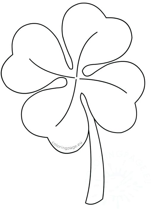 508x702 Olive Tree Coloring Page Tree With Roots Coloring Page Coloring