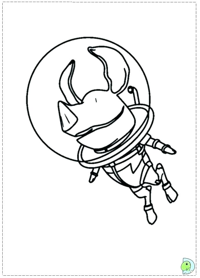 691x960 Olivia The Pig Coloring Pages The Pig Coloring Pages The Pig