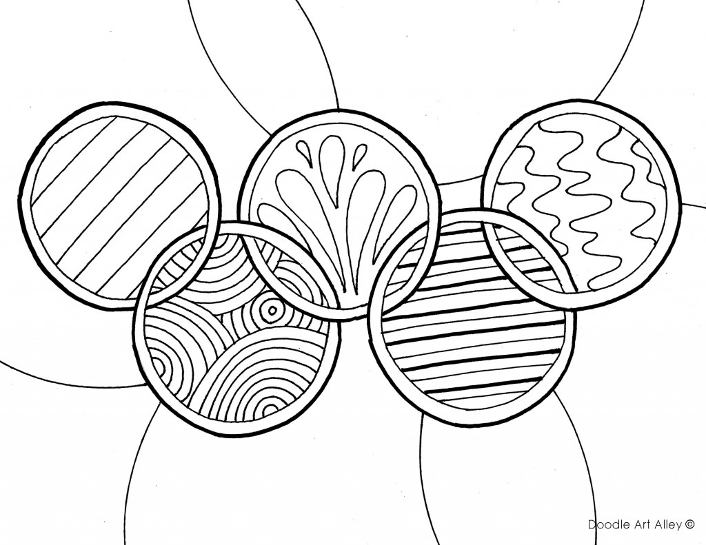 1024x791 Olympic Coloring Pages From Primarygames Com Educations Gymnastics