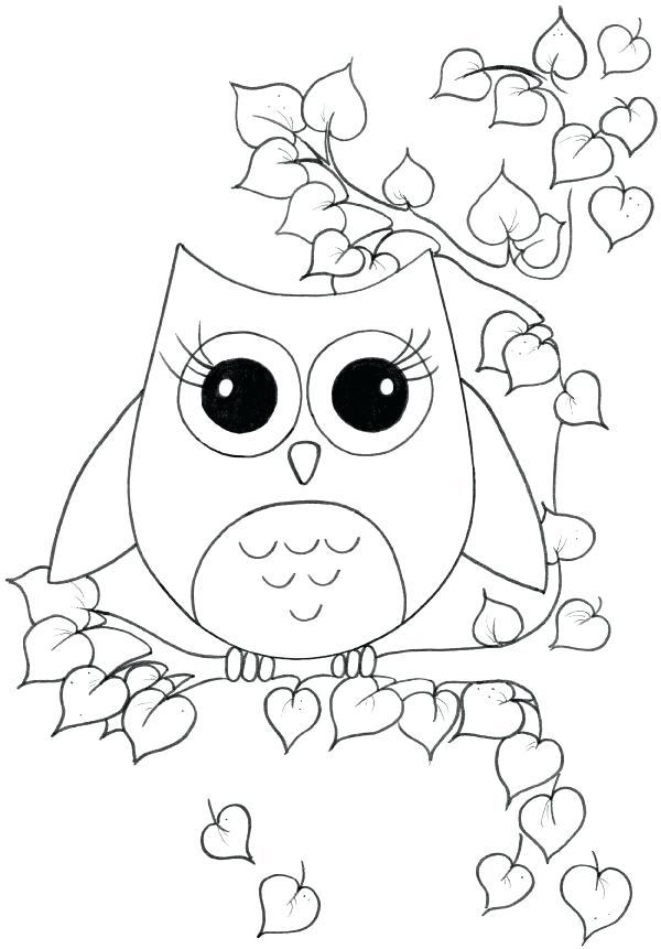 Om Nom Coloring Pages at GetDrawings   Free download