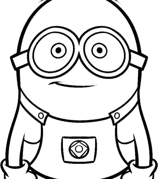 530x600 Coloring Pages To Print Out One Direction Printable Coloring Pages