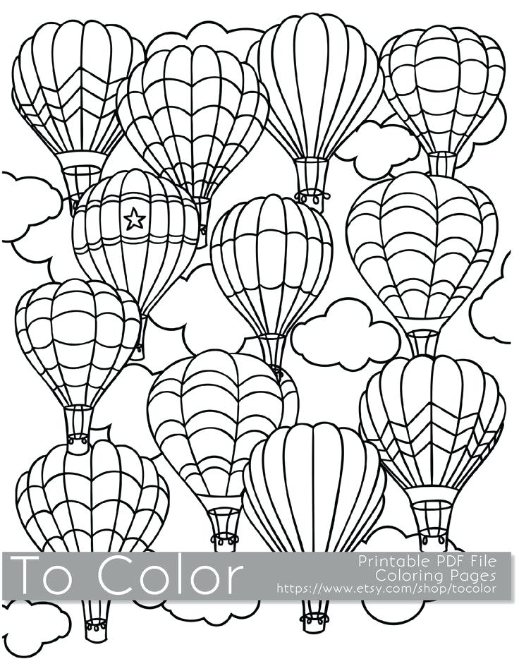 736x934 Harry Styles Coloring Pages Color Page Cartoon Characters Coloring