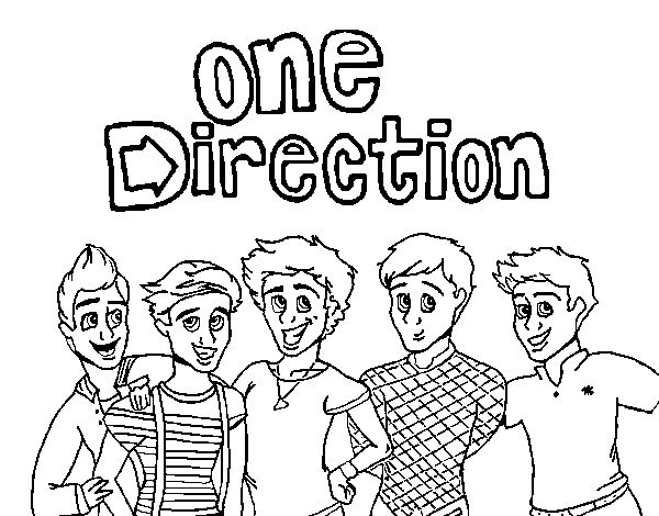 600x470 Best One Direction Images On One Direction, One