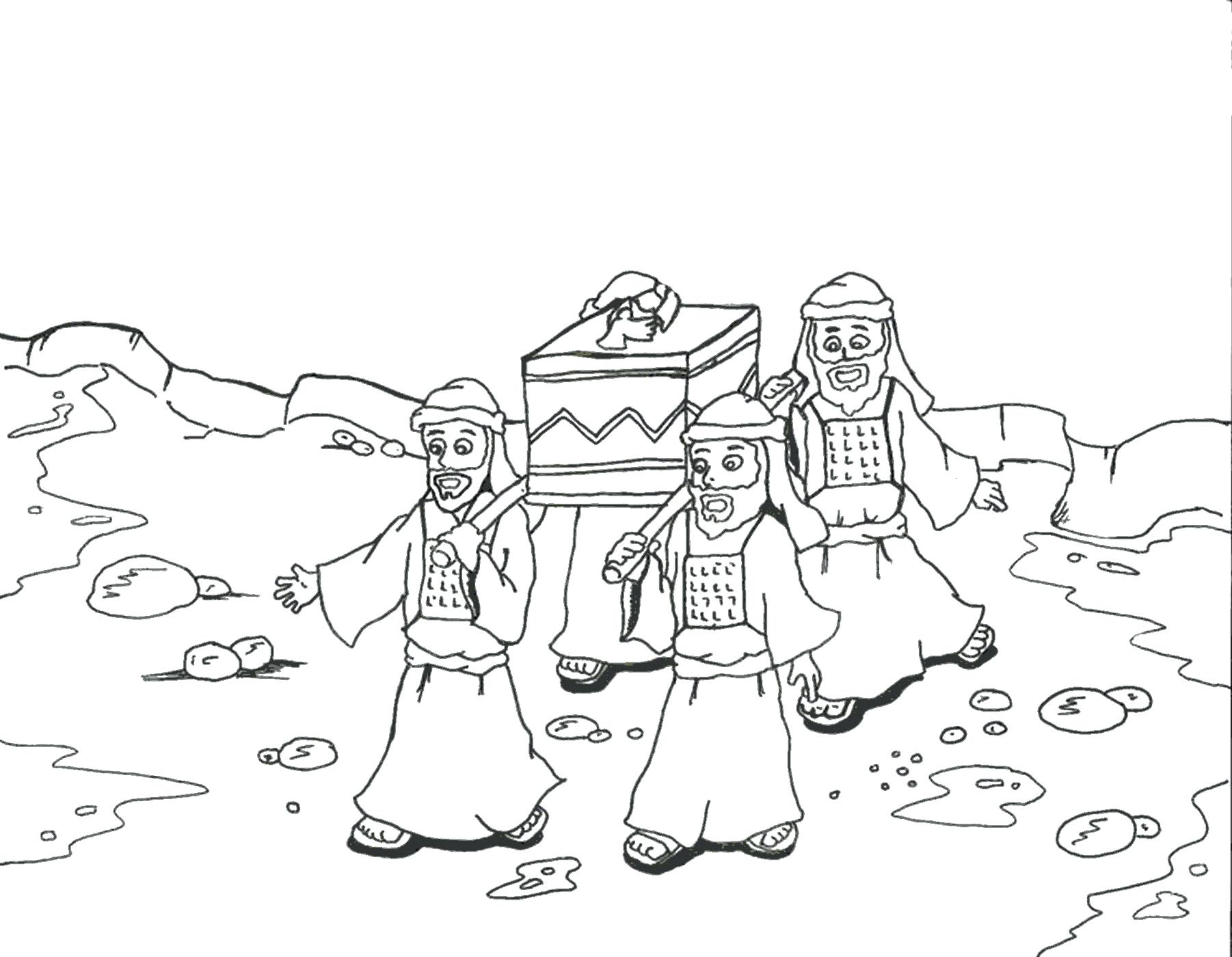 1802x1400 Coloring Pages Online Printable Image Result For Bible Soldiers