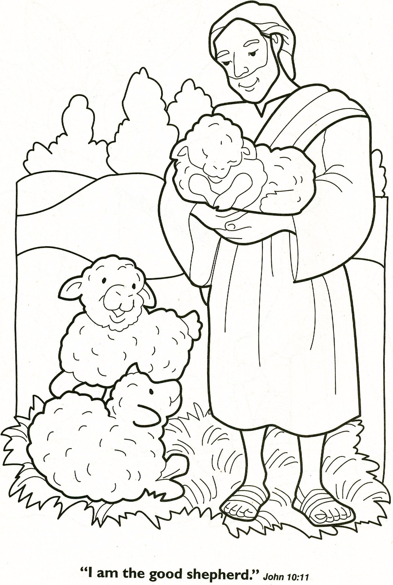 1351x2007 Fascinating Coloring Lovely Dorcas Page Bible For Kids Pict