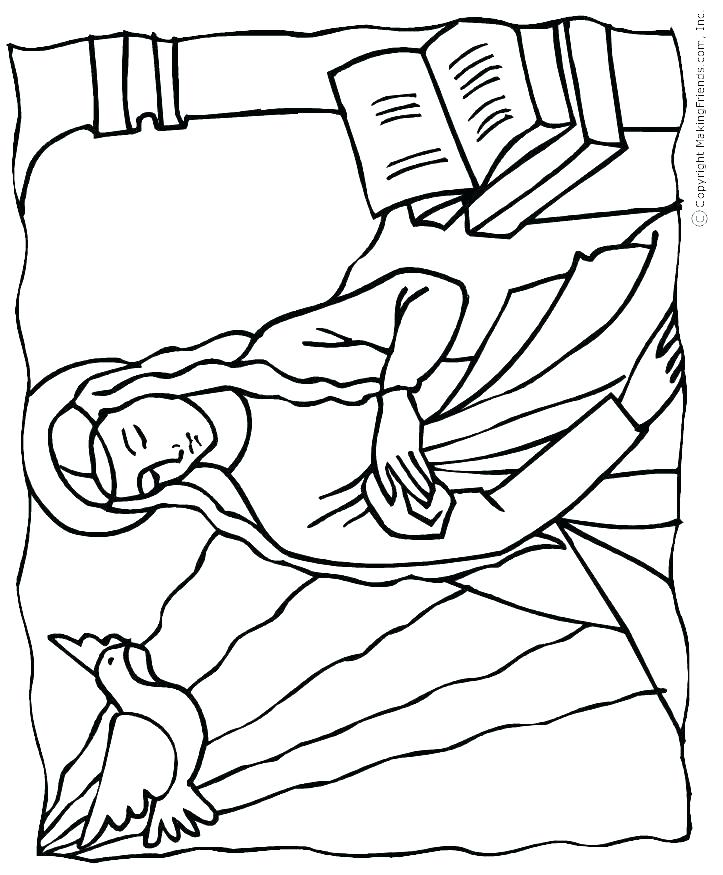 723x875 Kid Coloring Page Nature Coloring Pages For Kids Coloring Page New