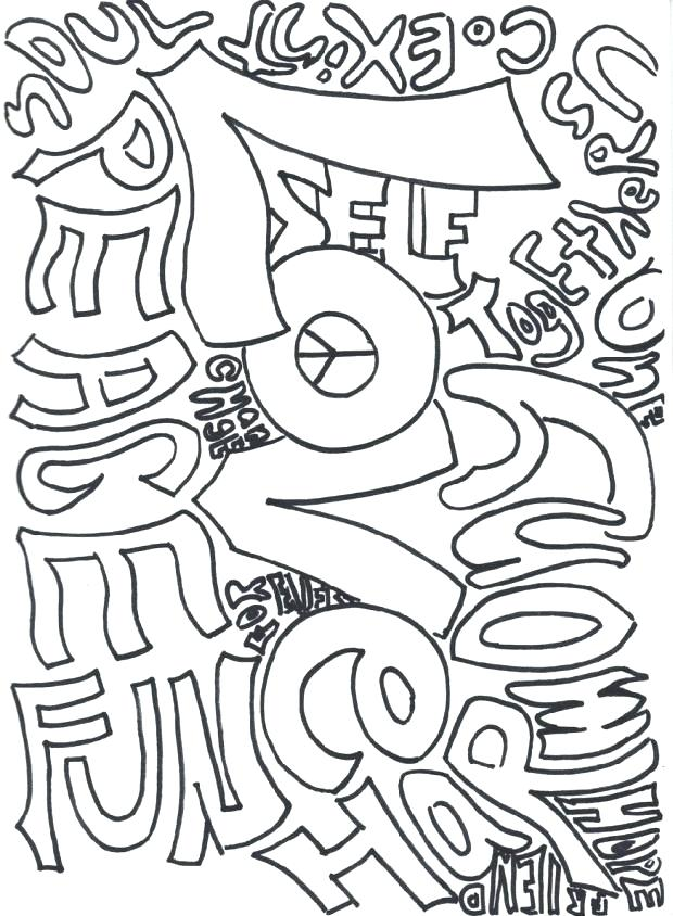 620x844 Free Coloring Pages For Adults Usedauto Club
