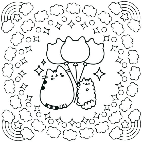 Online Coloring Pages For Adults Free at GetDrawings.com | Free for ...