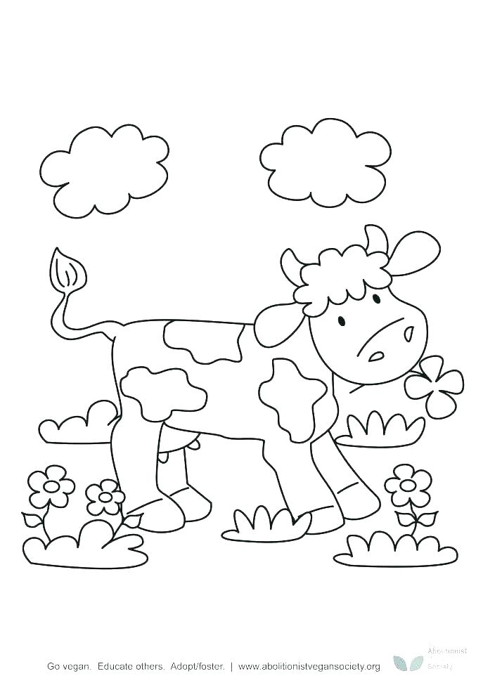 687x972 Ffa Coloring Pages Coloring Pages Coloring Pages Online Coloring