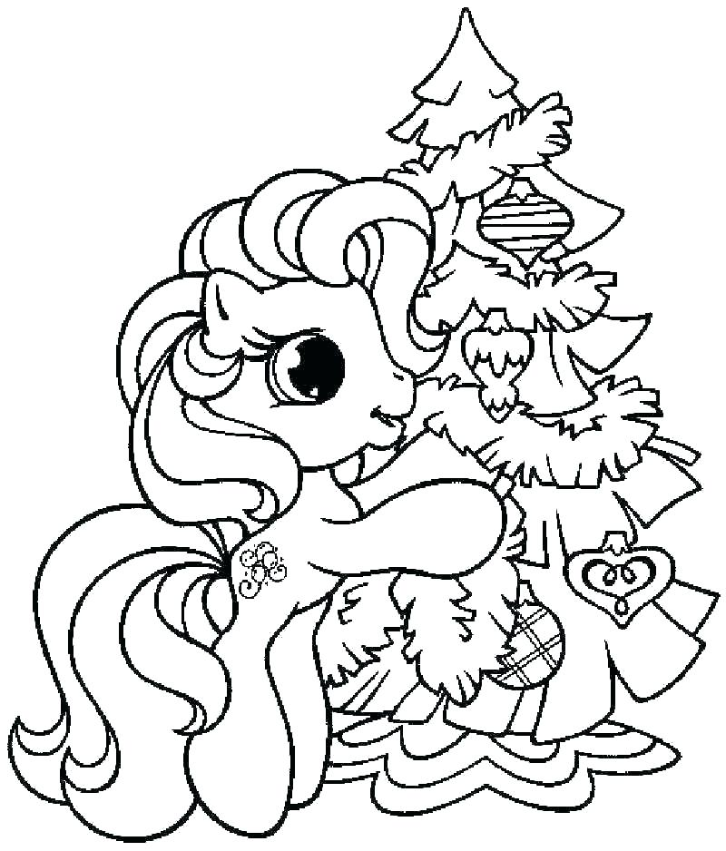 800x938 Kids Online Coloring Pages Online Coloring Pages For Toddlers Free