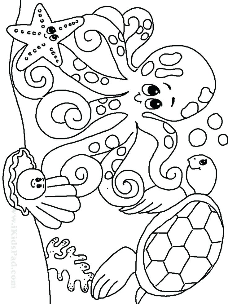 736x981 Online Coloring Toddlers Plus Online Coloring Pages