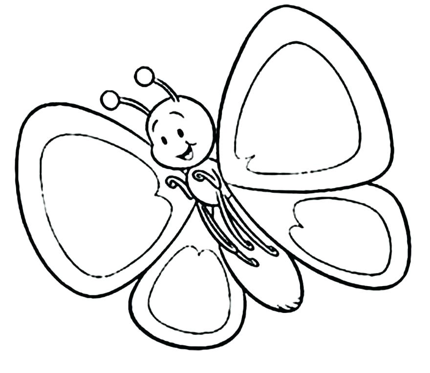 880x764 Online Coloring Pages Toddlers Online Coloring Pages