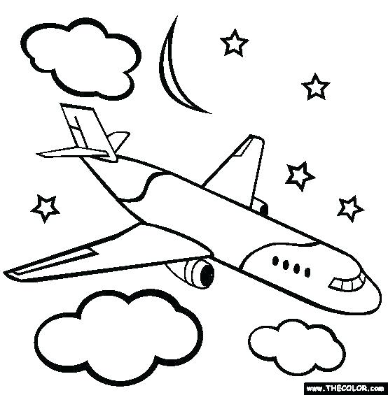 554x565 Toddler Coloring Pages Toddlers Coloring Pages Online Coloring