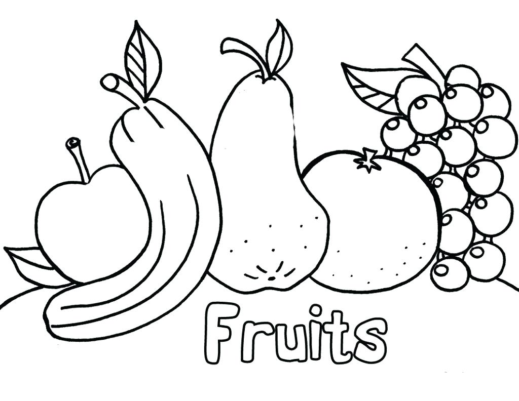 1024x792 coloring pages for kids free toddlers with toddler colouring