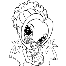 Online Printable Coloring Pages at GetDrawings.com | Free ...