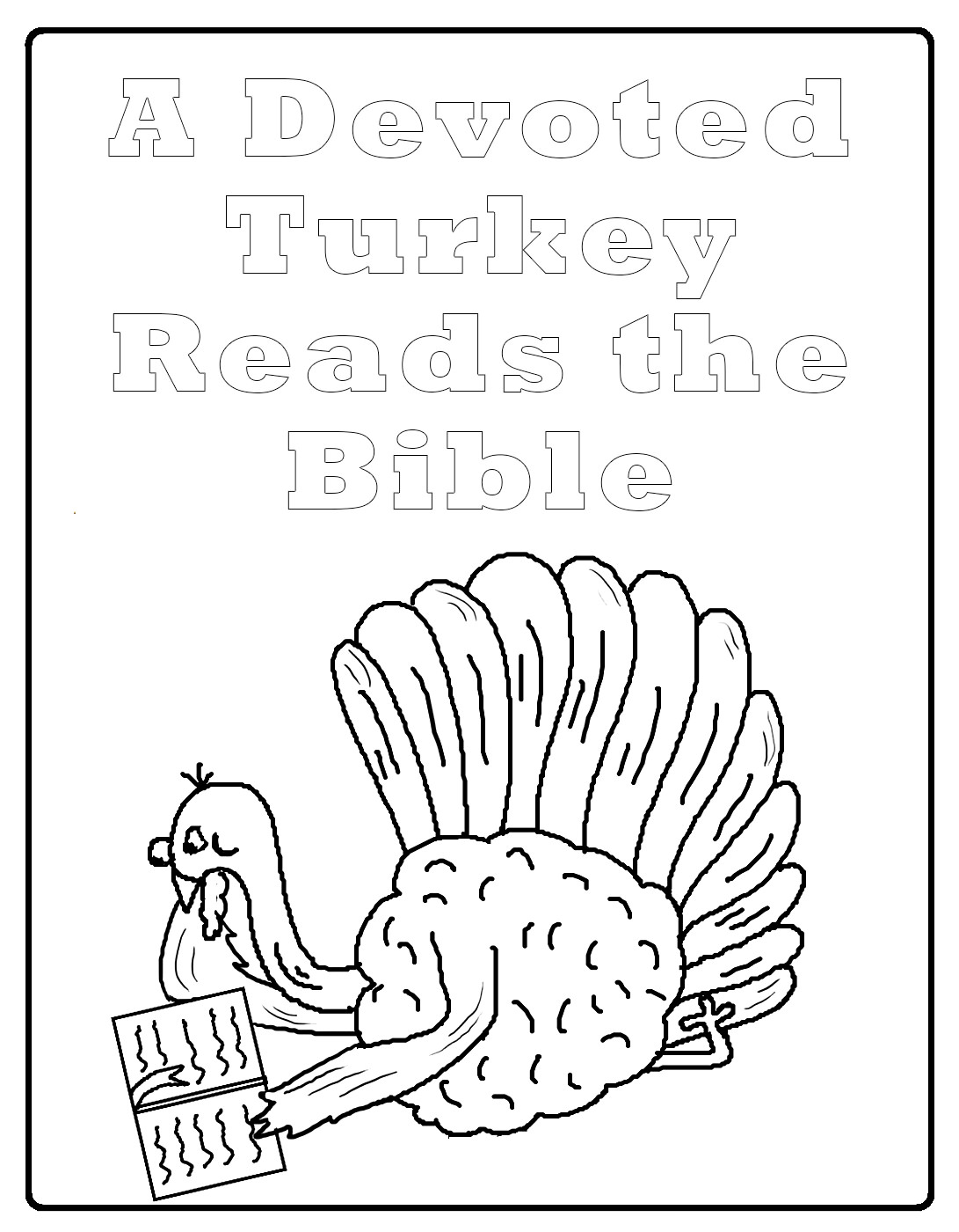 1091x1400 Free Christian Coloring Pages For Children, And Adults Level