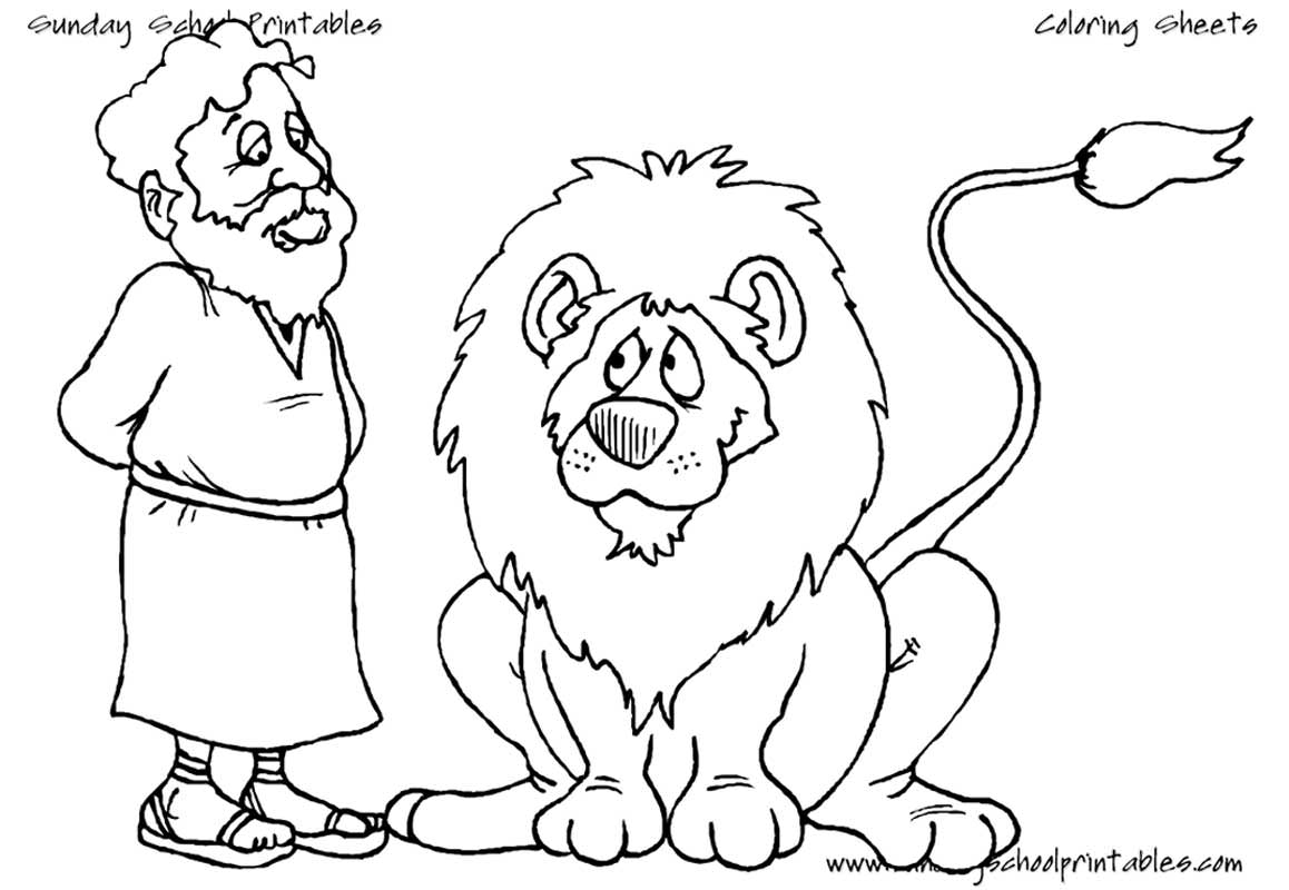 1158x800 Free Christian Coloring Pages For Young And Old Children Level