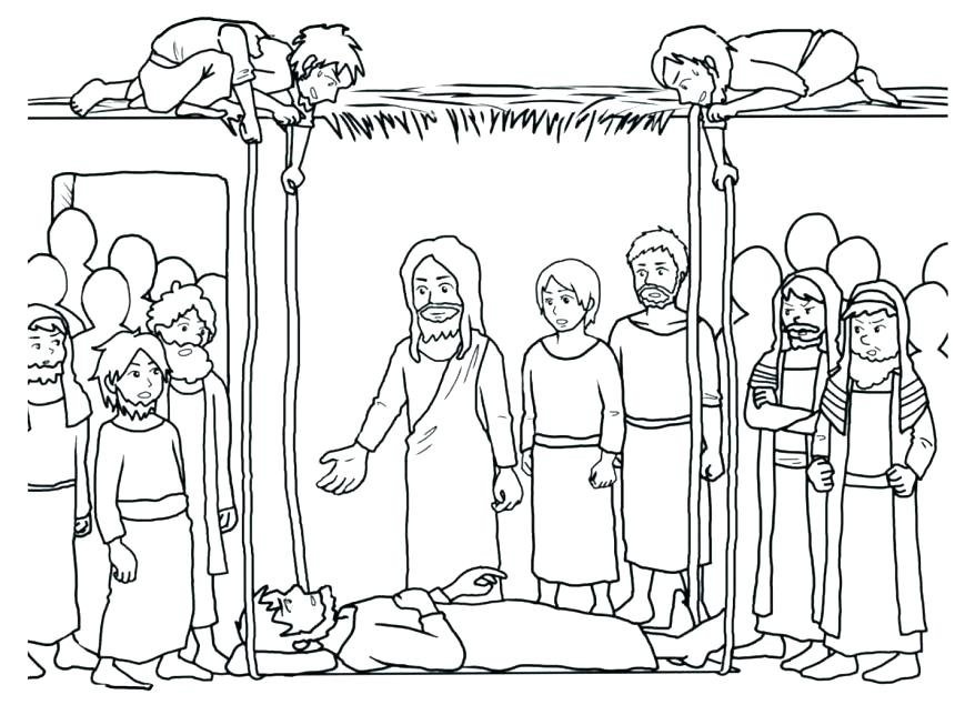 878x653 Mesmerizing Christian Coloring Pages Free Coloring Pages Free