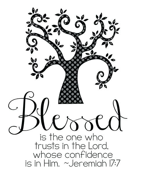 500x625 Scripture Clipart Solid Thing