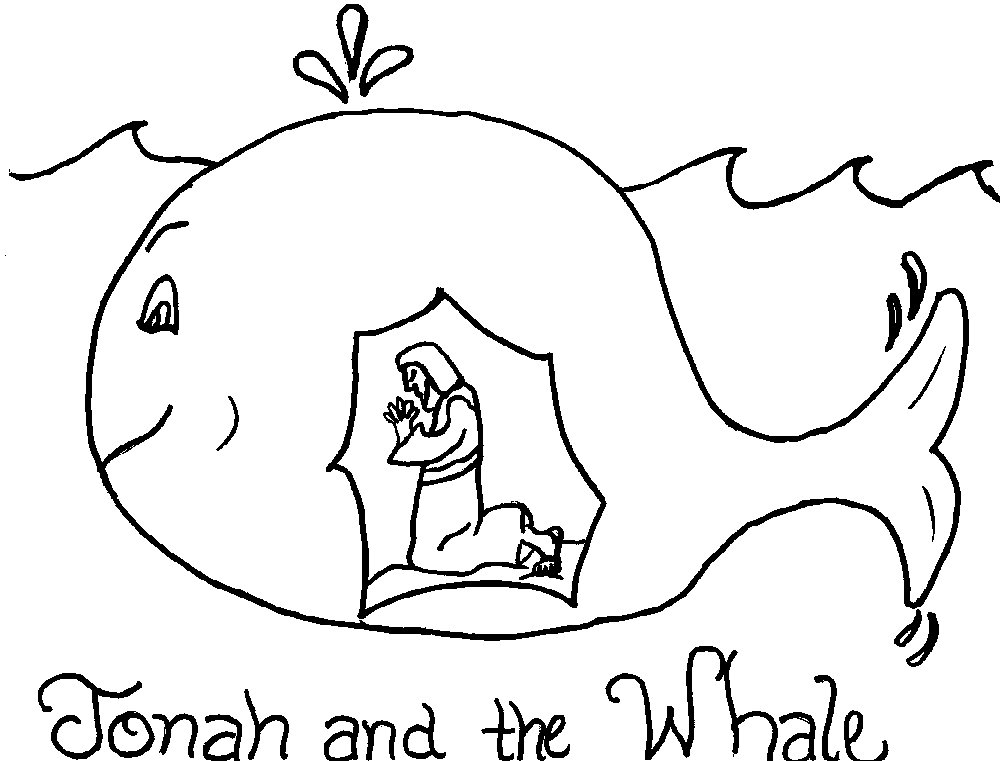 1000x761 Bible Coloring Pages For Preschoolers Educational Coloring Pages