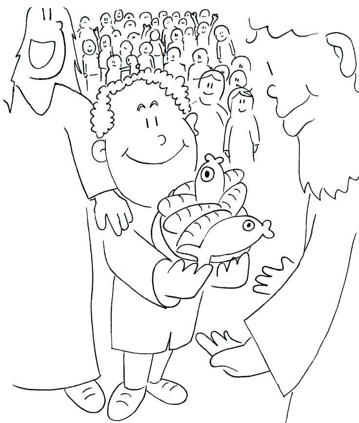 736x867 Calvary Chapel Coloring Pages Free Christian Coloring Pages