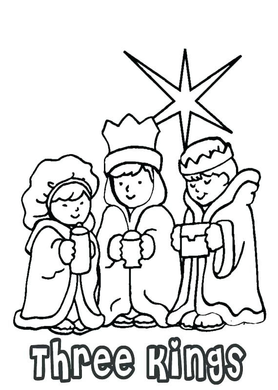 Open Bible Coloring Page At Getdrawings Com Free For Personal Use