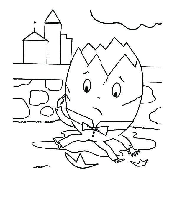 600x734 Open Book Coloring Page Printable Coloring Page