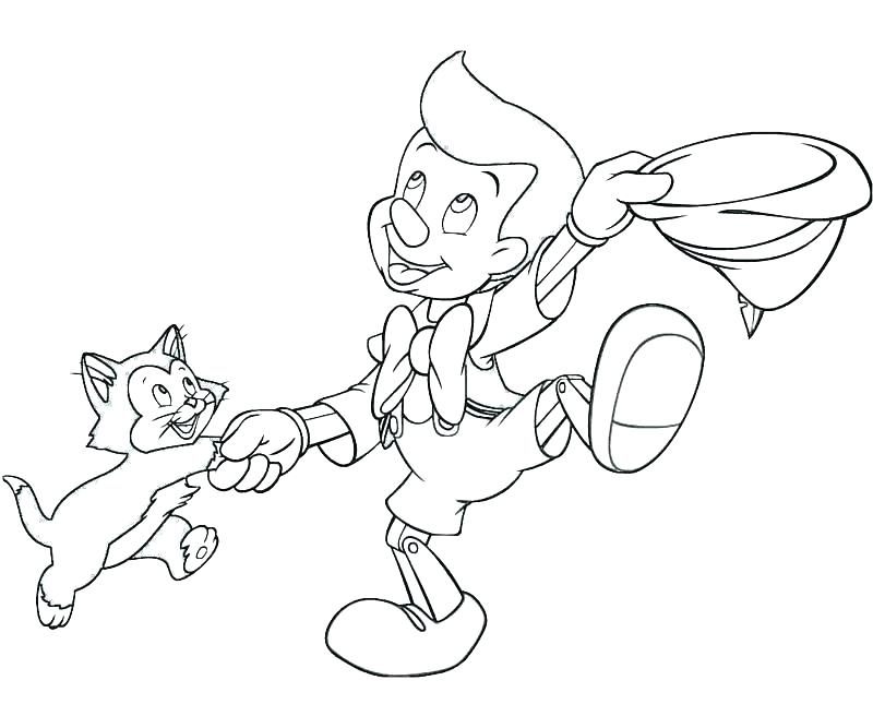 800x667 Open Book Coloring Page Books Coloring Page Coloring Book As Well
