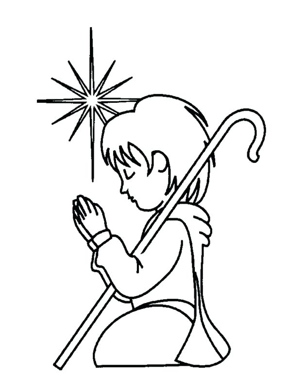 628x800 Open Book Coloring Page Christian Coloring Pages For Kids