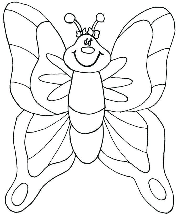 675x827 Open Book Coloring Page One Direction Pages One Direction Members