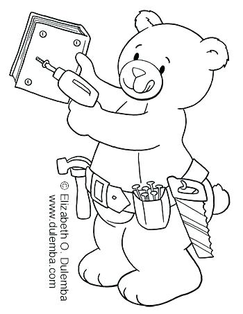 350x453 Open Book Coloring Page Open Book Coloring Page What Happened