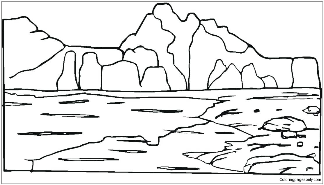 1113x638 Open Book Coloring Page Aleph Bet Coloring Pages Book Coloring
