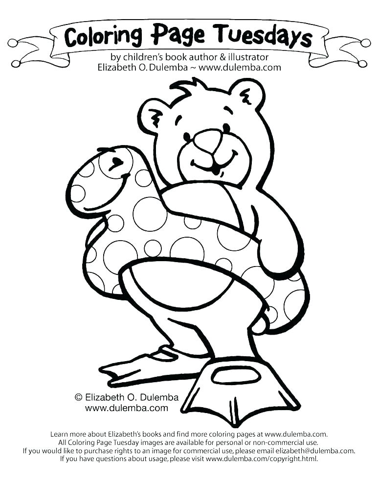 773x1000 Open Book Colouring Page Kids Coloring Open Book Coloring Page