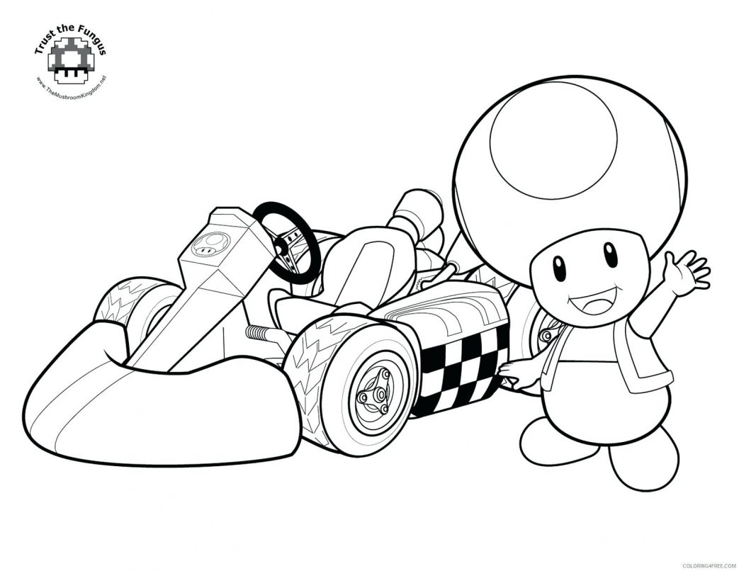 1043x806 Coloring Pages Flowers Hard Doors Open Up Garfield Ride Sport Car