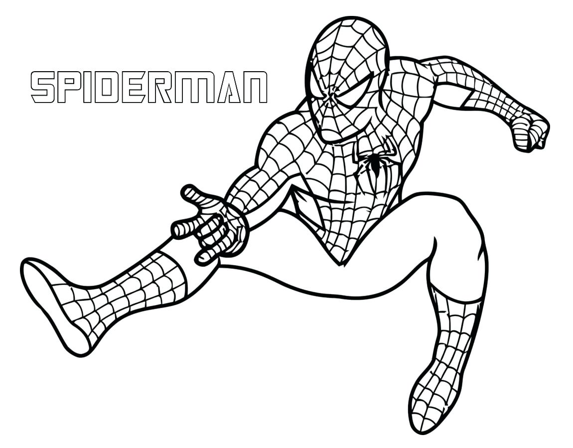 1150x900 Dash Incredibles Coloring Page Pages Doors Open Up From The Front