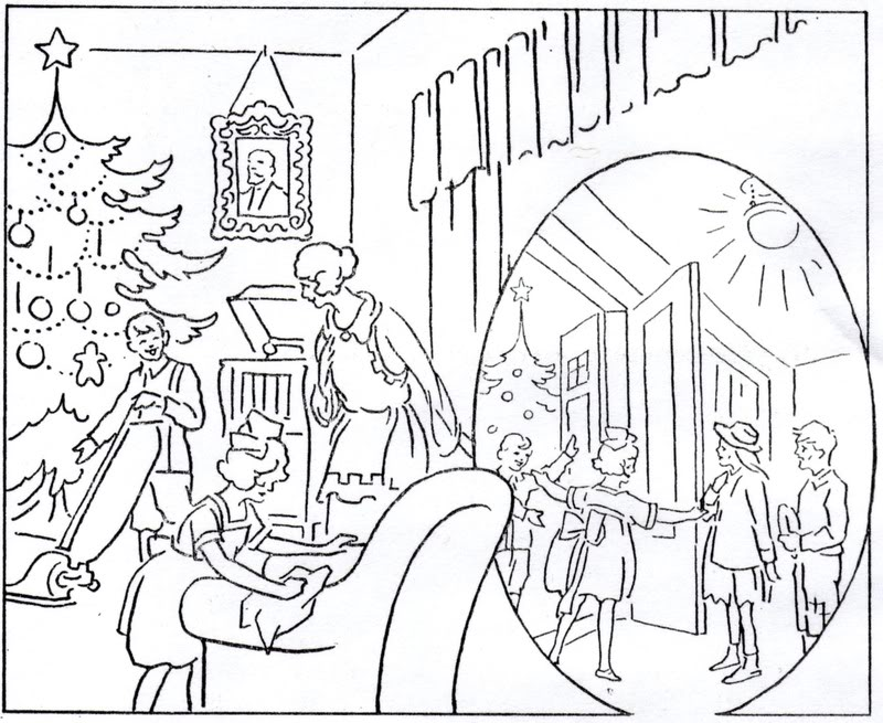 800x655 Keepapitchinin, The Mormon History Blog Mormon History Coloring