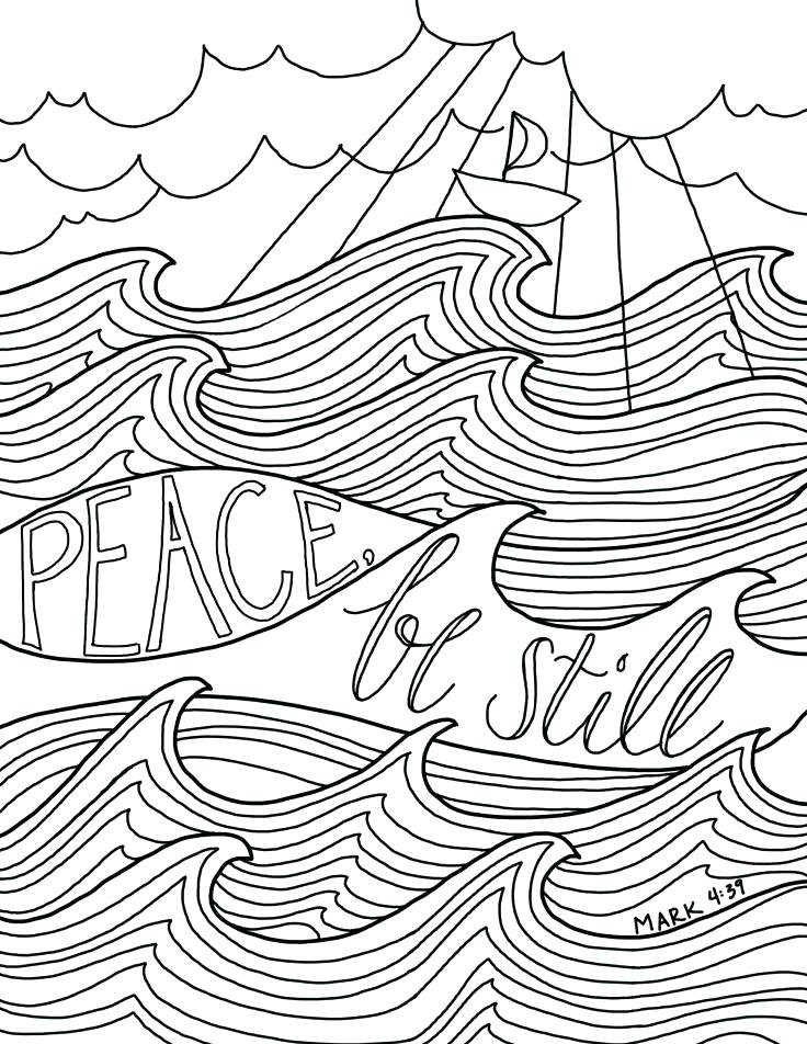736x952 Mormon Coloring Pages The History Blog A History Coloring Book