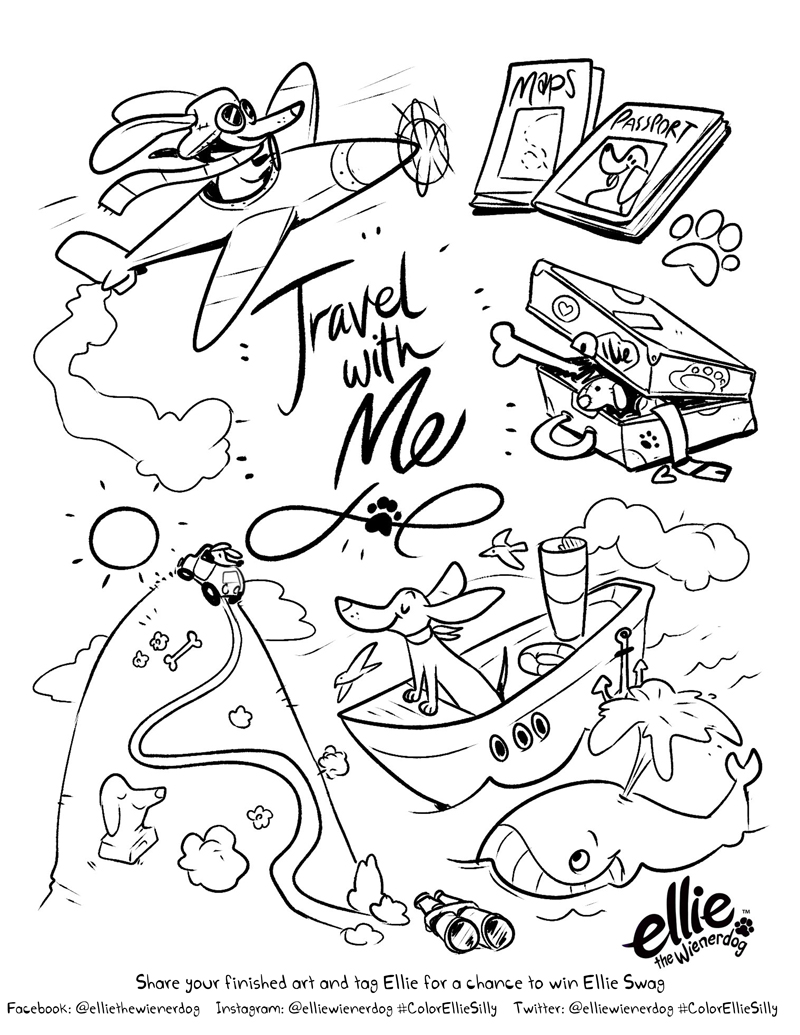 800x1035 National Coloring Book Day