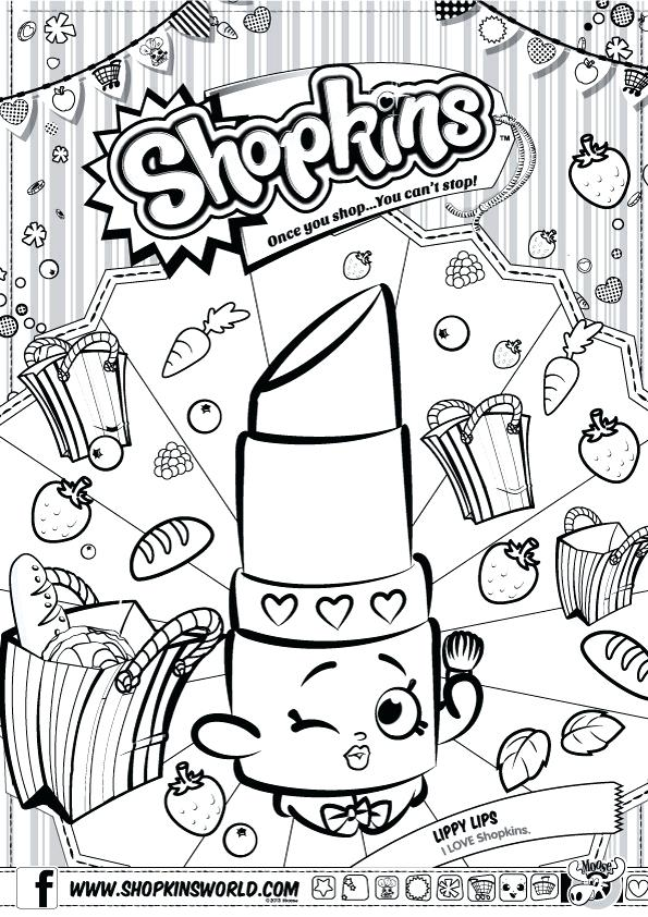 595x842 Season Coloring Pages Season Coloring Pages Open Season Coloring