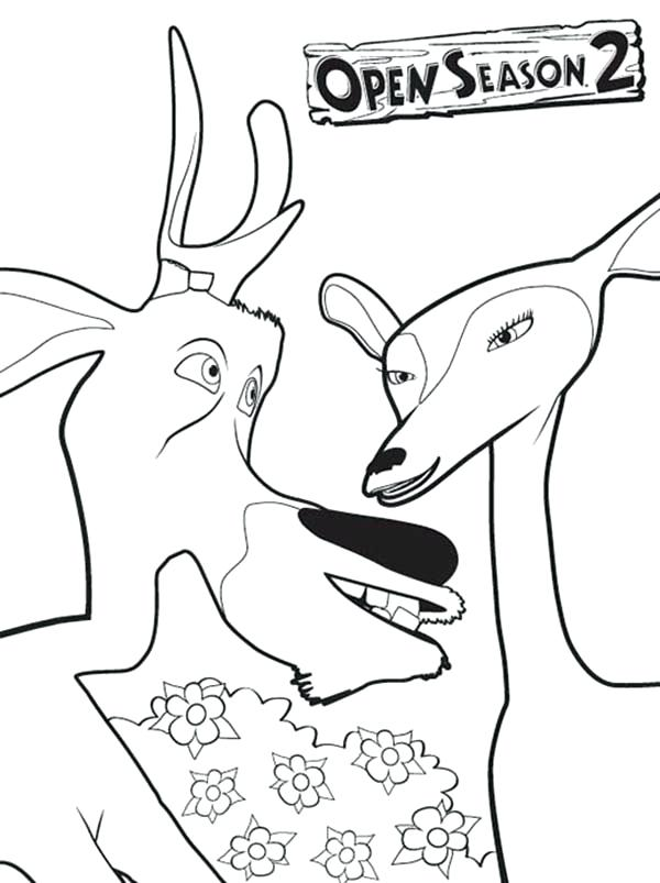 600x803 Oliver Company Coloring Pages Printable Coloring Is Falling